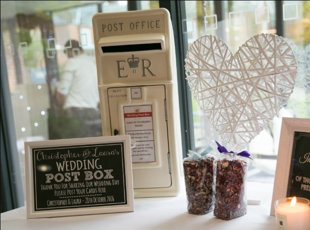 wedding-post-box