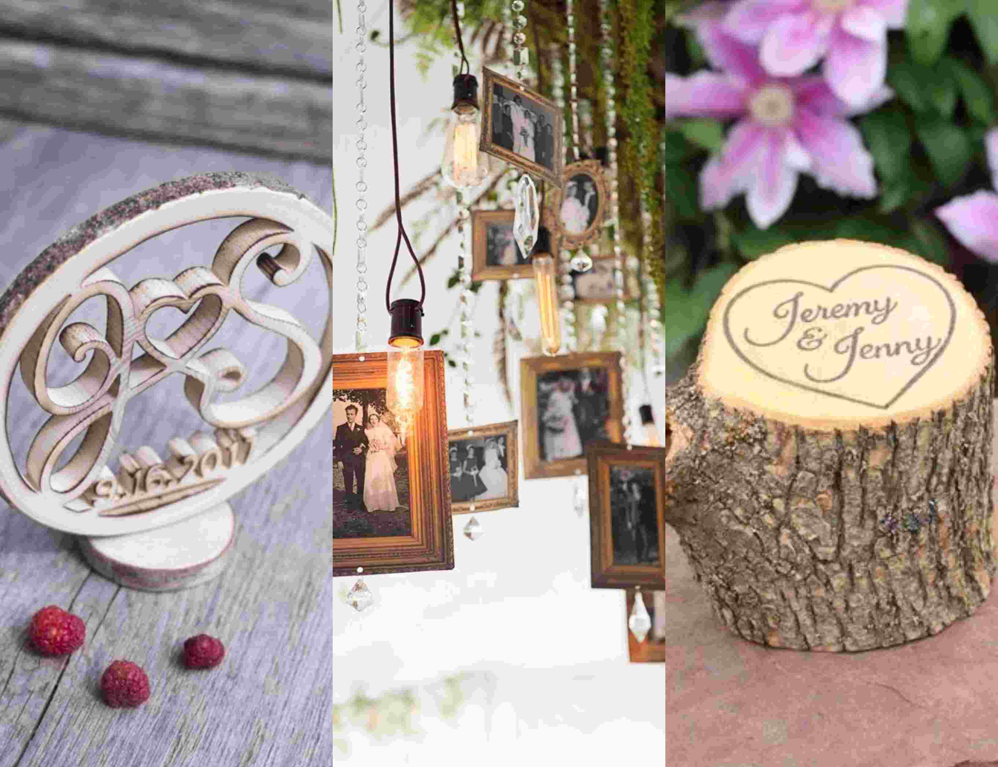 personalized-rustic-wedding