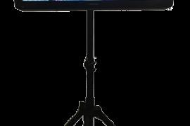 External-Monitor